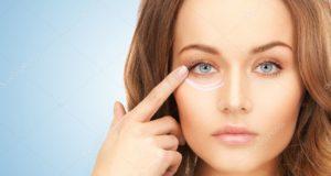 Упражнения для улучшения зрения и здоровья глаз