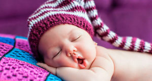 Гипервитаминоз у ребенка: признаки и последствия