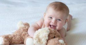 Заболевания желчных путей у детей: признаки и лечение
