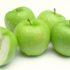 Диетологи рассказали об уникальных свойствах яблок