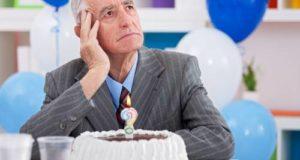 Владение несколькими языками замедляет болезнь Альцгеймера