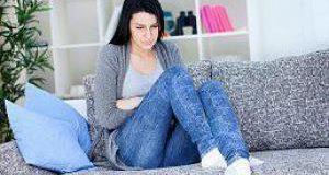 Болит живот: что делать