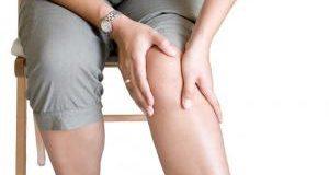 Лечение боли в колене – выявляем причину и ищем методики
